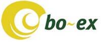 bo-ex logo