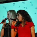 zangers 2