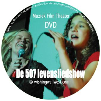 web dvd 1